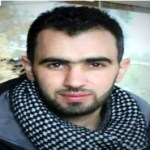 العبدالله طليقاً بعد ساعات من اعتقال النصرة له