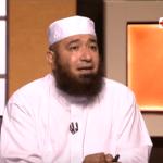 فيديو.. داعية مصري يعلن اقتراب موعد ظهور المهدي  ويعد بمفاجآت خلال أيام!