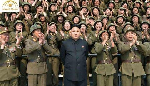 كوريا الشمالية تكشف سبب تمسكها بالسلاح النووي