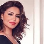 """بالفيديو:المطربة المصرية """"شيرين عبدالوهاب""""تعلن اعتزالها الفن بشكل نهائي"""