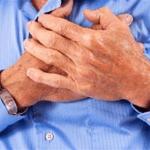 6 أعراض ثانوية لأمراض القلب لا يجب إهمالها