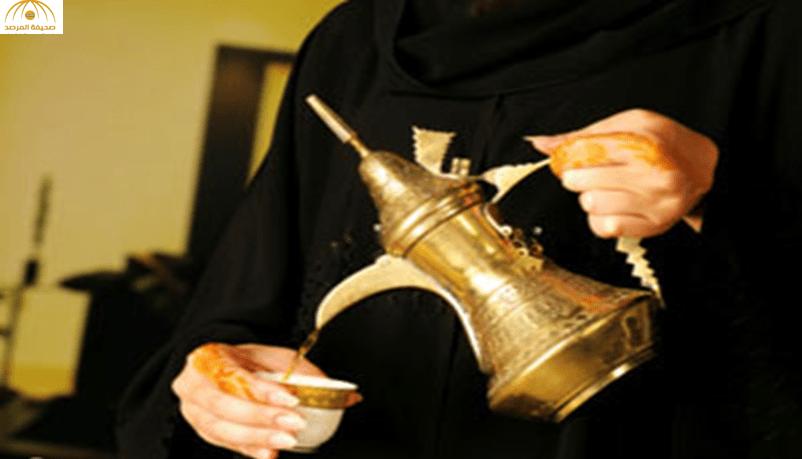 «القهوة الشاذلية».. من التحريم إلى أيقونة الكرم