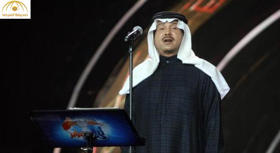 مغردون سعوديون يطالبون بإعادة حفلات محمد عبده الغنائية في المملكة