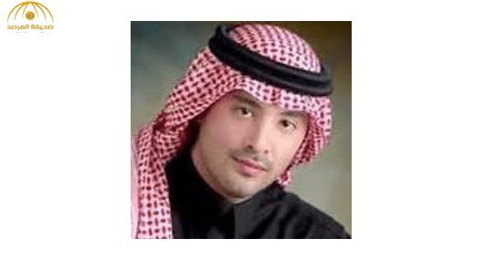 تنويه:تصحيح اسم الأمير السعودي المشتري  لنادي سيدان الفرنسي