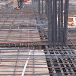 مصانع الحديد السعودية تعتزم خفض الإنتاج 20% والإغلاق يهدد عدداً منها