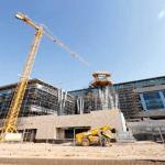 42 % تراجع صفقات العقار الأسبوعية في السعودية