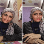 بالفيديو: أكثر من مليون مشاهدة لقصيدة فتاة مصرية «أنا البنت اللي مش عانس»