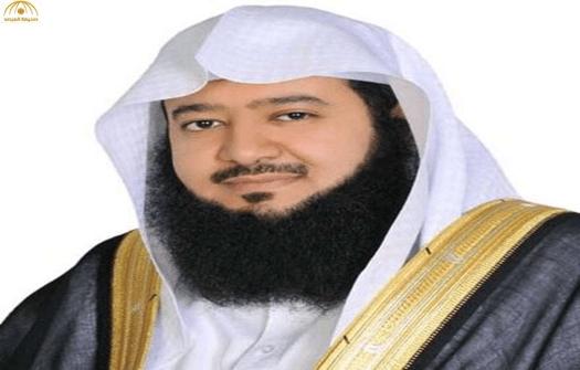 """""""تركي الشليل"""" مديراً لهيئة منطقة الرياض"""