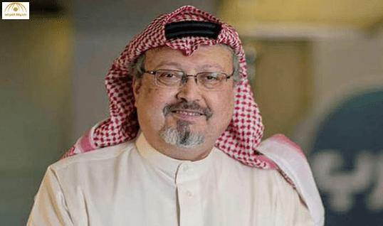 بالفيديو:خاشقجي..السعودية تعاملت بصبر مع لبنان و تدخل بمعركة حاسمة ولم تعد تقبل أنصاف الحلول
