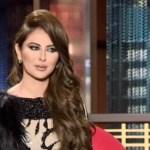 مريم حسين تكشف حقيقة خطوبتها من ممثل سعودي وترد على اتهامها بارتداء ملابس مغرية