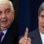 لغز مصير الأسد الذي وافقت عليه روسيا وإيران