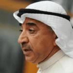 الموافقة على رفع الحصانة عن النائب عبدالحميد دشتي