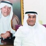 عبداللطيف جميل:ثقتنا كبيرة في الاقتصاد السعودي وسنستثمر 7.5 مليارات ريال محلياً