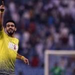 «الاستئناف»: إلزام نادي الاتحاد بدفع 900 ألف ريال لعبدالرحيم جيزاوي
