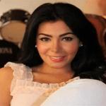 بالفيديو: القبض على فنانة مصرية صفعت ضابط شرطة