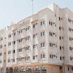 مكة المكرمة: مساع للصلح في قضية المتهم باختلاس 2.6 مليار ريال