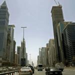 موجة تصحيح أسعار عنيفة تضرب عقارات الخليج