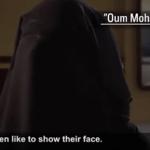 بالفيديو: امرأتان تخاطران بحياتهما لتصوير طبيعة الحياة تحت سيطرة داعش في الرقة