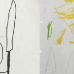 طفل مسلم رسم «خيارة» فاستدعت مدرسته الشرطة