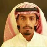 خادم الحرمين يمنح وسام الملك عبدالعزيز ومليون ريال للمعلم عبدالعزيز الحربي
