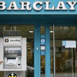 6 بنوك دولية تقرر مغادرة مصر  بسبب اختفاء الدولار