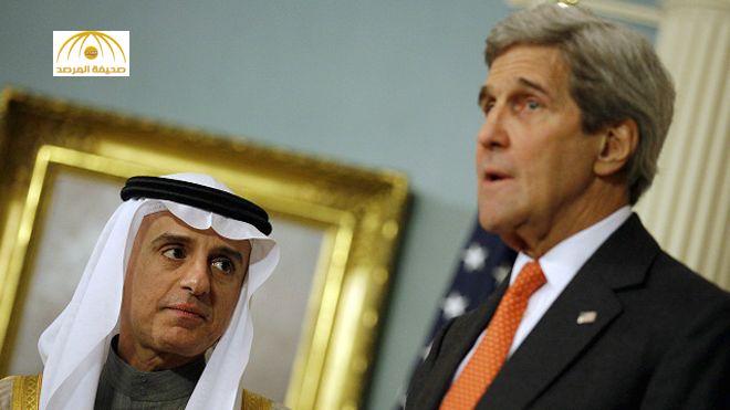"""نيويورك تايمز:السعودية """"حذرت"""" الولايات المتحدة بشأن قانون عن هجمات سبتمبر"""