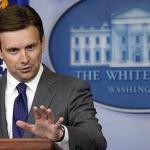 البيت الأبيض: ليس من مصلحة السعودية زعزعة استقرار الاقتصاد العالمي