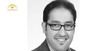 كاتب سعودي: فتوى سلفية حنبلية.. الغناء والطرب «لهو» مباح