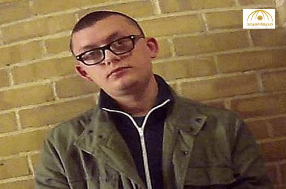 الحكم على قاتل الطالبة ناهد المانع بالسجن 27 سنة
