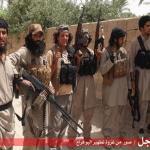 كيف يجني داعش ملايين الدولارات في العراق  ؟