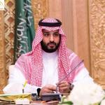 160 بليوناً عائدات متوقعة لـ«الصندوق السيادي السعودي»