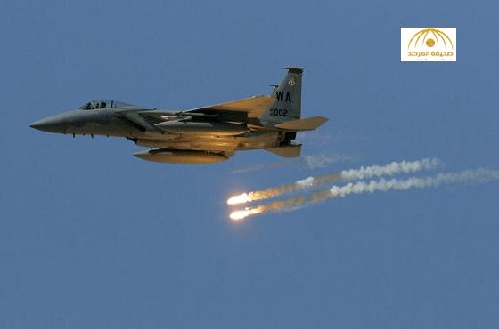"""البنتاغون يتبنى تكتيكات إسرائيلية لقصف """"داعش"""" ويستشهد بغارة """"أمير تمويل التنظيم"""""""