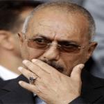 """تركيا تجمد أموال المخلوع """"عبدالله صالح"""""""