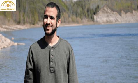أصغر سجين في غوانتانامو يخطب حقوقية عملت على إطلاق سراحه.. تعرّف على قصتهما