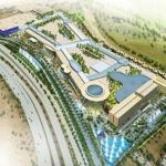 """""""الدرعية فستيفال سيتي"""" يحصل على موافقة نهائية من هيئة تطوير الرياض"""