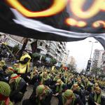 """كاتب لبناني يكشف كيف حول """"حزب الله"""" بيروت إلى مستعمرة إيرانية؟"""
