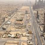 «الإسكان» تنشر مواقع الأراضي البيضاء الخاضعة للرسوم في 3 مدن خلال رمضان