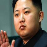 لهذا السبب منعت كوريا الشمالية حفلات الزفاف والجنازات
