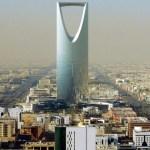 ارتفاع قياسي في بيع قطع الأراضي السكنية في السعودية
