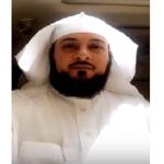 """بالفيديو: العريفي يعلق على جريمة """"قتل شقيقين لأمهما"""".. ويروي قصة شاب مدمن على الإنترنت"""