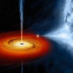 """اكتشاف """"كوني"""" قد يثير الشكوك بما جاءت به النظرية النسبية"""