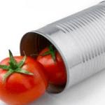 10 أطعمة نتناولها يومياً تسبب الإصابة بالسرطان