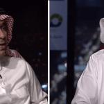 فيديو..وزير الإسكان : بعد فرض رسوم الأراضي اعتمدنا معادلة اقتصادية لقيمة الأرض