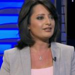 """إعلامية سعودية: ماهو رد فعل """"مجلس التعاون"""" على التخابر مع قطر"""