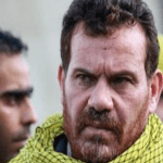 الجيش الحر يعلن اغتيال القيادي في حزب الله إسماعيل زهري