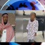 """بالفيديو:عم """"معنفي خيبر"""" يكشف تفاصيل جديدة عن تعنيف الأم لأبنائها"""