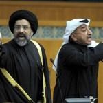 الحكم بالسجن 11 عامًا على «دشتي» لإساءته للمملكة