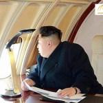 """خطأ كارثي وقعت فيه حكومة كوريا الشمالية ومخاوف من ردّ فعل الزعيم """"كيم جونج أون"""""""