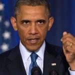 أوباما يستخدم الفيتو  ضد مشروع  يسمح بمقاضاة السعودية عن هجمات 11 سبتمبر