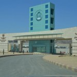 وزارة التعليم: لم تثبت صحة الاتهامات بجامعة الباحة